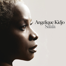 Salala/Angelique Kidjo
