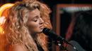 Language (Live From Capitol Studios)/Tori Kelly