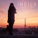Parle à ta tête/Indila