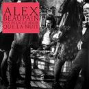 Pas plus le jour que la nuit/Alex Beaupain