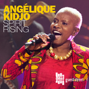Spirit Rising (Live)/Angelique Kidjo
