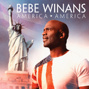 America America/Bebe Winans