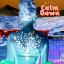You Need To Calm Down (Clean Bandit Remix)/Taylor Swift