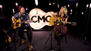 Hillbilly Pickin' Ramblin' Girl (Live Acoustic)/Catherine Britt