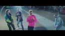 Calibre (feat. Casper Magico, Nio Garcia)/Alexis Y Fido