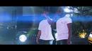 Thaïlande (feat. Bramsito)/Dosseh
