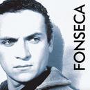 Fonseca/Fonseca