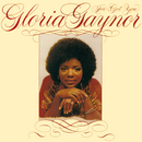 I've Got You (Expanded Edition)/Gloria Gaynor