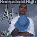 Hempstead High/A+