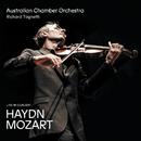 Haydn – Mozart/Australian Chamber Orchestra, Richard Tognetti