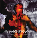 Wound Creations/Amoral