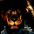 Lion Mode/STO CULTR