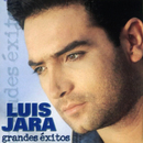 Grandes Éxitos (Remastered)/Luis Jara