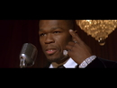 Follow My Lead (feat. Robin Thicke)/50 Cent