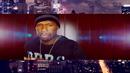 I Just Wanna (feat. Tony Yayo)/50 Cent
