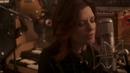 Everyone But Me (Acoustic)/Rosanne Cash
