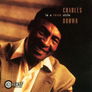 In A Grand Style/Charles Brown