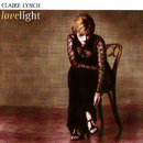 Love Light/Claire Lynch