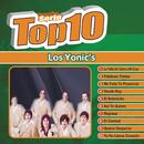 Serie Top Ten/Los Yonic's