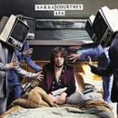 404/Barns Courtney