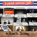 Sippin' On Fire (Acoustic)/Florida Georgia Line