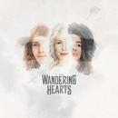 Jealous/The Wandering Hearts