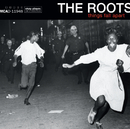 New Years @ Jay Dee's / We Got You (Extended Version) / You Got Me (Drum & Bass Mix)/The Roots
