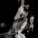 Give It Up Or Turnit A Loose (Live From Augusta, GA., 1969 / 2019 Mix)/James Brown