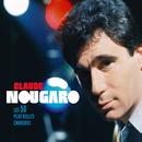 Les 50 plus belles chansons/Claude Nougaro