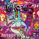 Overexposed Commentary/Maroon 5