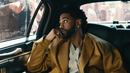 Single Again/Big Sean