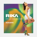 Hold On To Me (Acoustic)/RIKA