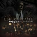 Sigo Esperándote (feat. Cacho Castaña)/Los Tekis