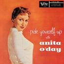 Pick Yourself Up/Anita O'Day