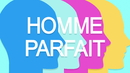 Homme Parfait (Lyric Video)/Lynda