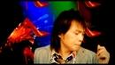 Huang Hou De Gao Gen Xie/Wu Bai & China Blue