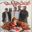 Defined/Ruffedge