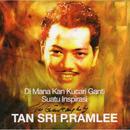 Di Mana Kan Kucari Ganti Suatu Inspirasi/Tan Sri P. Ramlee