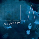 The Best Of/Ella