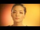 SONGS OF COLORED LOVE ~色彩のブルース~/WINTERPLAY