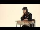 あせるんだ女子は いつも 目立たない君を見てる/桜塚やっくん