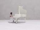 Dreaming feat. NAMI MIYAHARA/FreeTEMPO