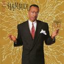 Pray/M.C. Hammer
