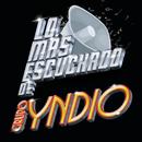 Lo Más Escuchado De/Grupo Yndio