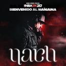 Bienvenido Al Mañana (Banda Sonora Original NBA 2K20)/Nach