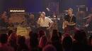 Wie Zuhause (MTV Unplugged) (feat. Alligatoah)/Santiano