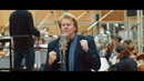 Ti Amo/Howard Carpendale