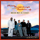 Which Way Is Texas? (feat. The Texas Horns)/Anson Funderburgh & The Rockets