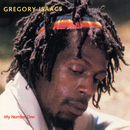 My Number One/Gregory Isaacs