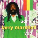 I Admire You/Larry Marshall